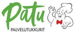 patuF117b